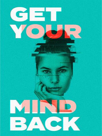 Get Your Mind Back