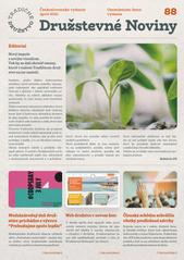Družstevné noviny 04-21.png