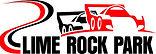 LRP_Logo.jpg