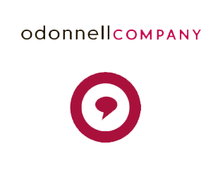 OdonnelCompany Vector.png
