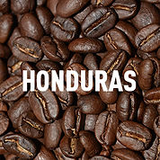 CB - Honduras-300x300.jpg