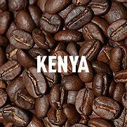 CB - Kenya-300x300.jpg