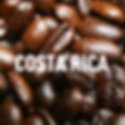 CB - Costa Rica-300x300.jpg
