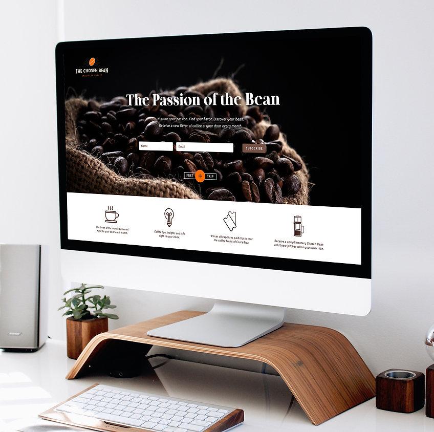 CB-desktop site.jpg