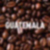CB - Guatemala-300x300.jpg