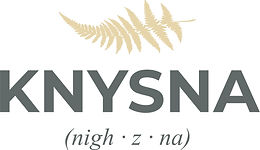 KF - Knysna Logo - Full Color.jpg