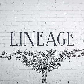 Lineage Lemonade