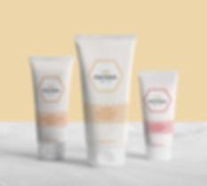 KF - Honey Tubes MockUp Packaging.jpg