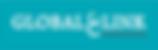Global8link logo.png