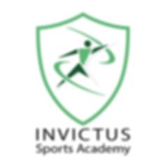 Invictus logo .png