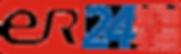 ER24 logo.png
