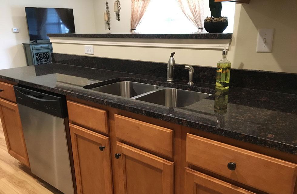 Residences-Kitchen-3