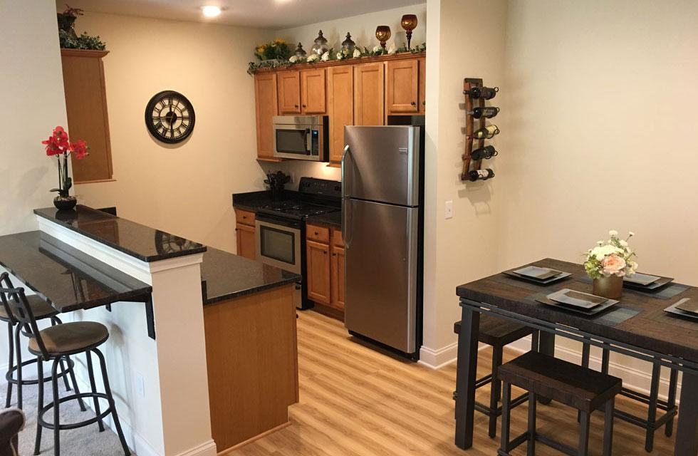 Residences-Kitchen-1