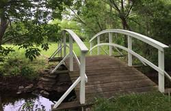 Residences-Bridge