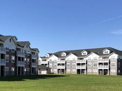 Residences-at-Hornell-