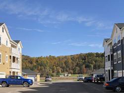 Residences-at-Hornell-Land
