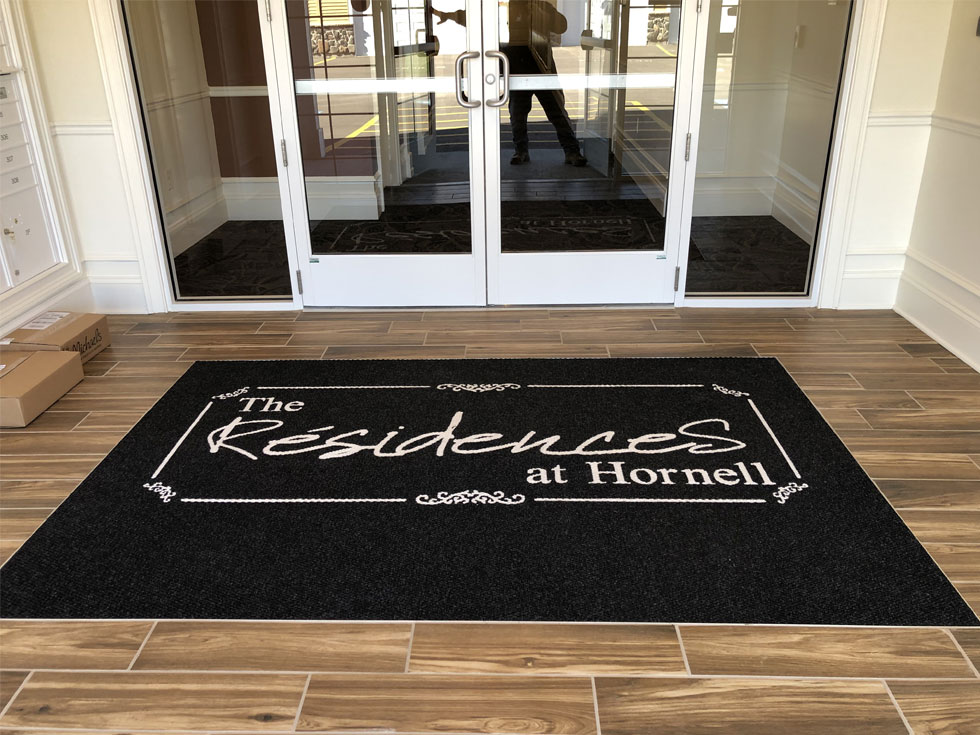 Residences-at-Hornell-Doormat