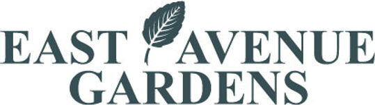 Parkside Villa Logo