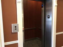 Residences-at-Hornell-Elevator