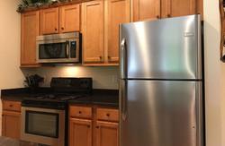 Residences-Kitchen-2