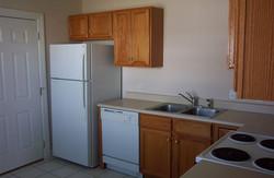 EAG-Kitchen-