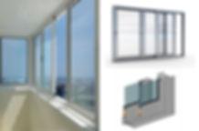 alumin-balkon-111.jpg