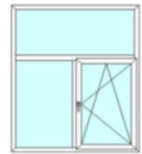 Готовые окна_edited.jpg