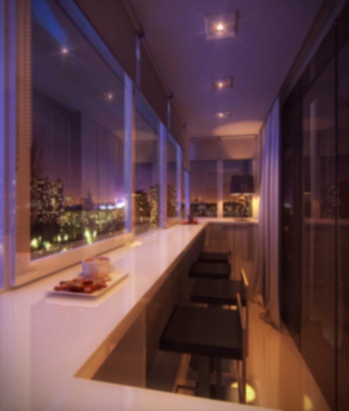 balkon-t3-00.jpg
