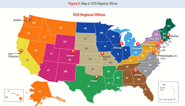 Map-of-OCR-Regional-Offices.png
