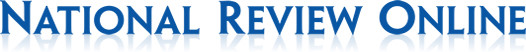 national review logo.jpg