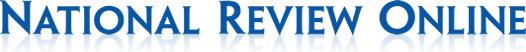 national review logo.jpg