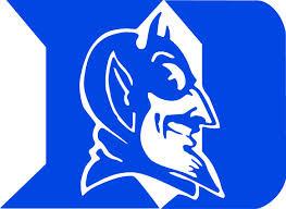 Duke logo.jpg