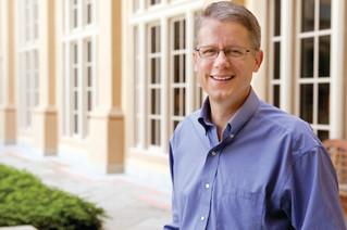 UNC Wilmington professor Mike Adams died by suicide: cops