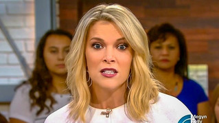 Megyn Kelly: Obama 'swung the pendulum too far' in favor of college sexual assault victims