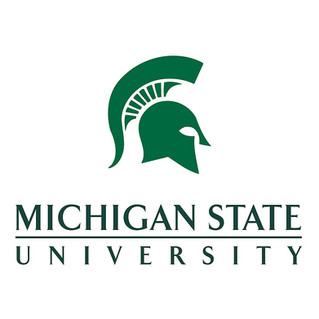 Male Student Receives $725,000 From Michigan State After Sex Assault Allegations, Accuser Receives $