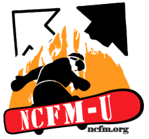 National Coalition For Men (NCFM) highlighted in New York Times Podcast, The Daily