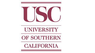 USC ignored likelihood that female student invented rape to not get fired, appeals court rules