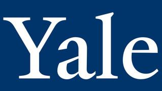 Yale SOM under DOE investigation for alleged sex discrimination
