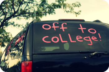 off2college.png