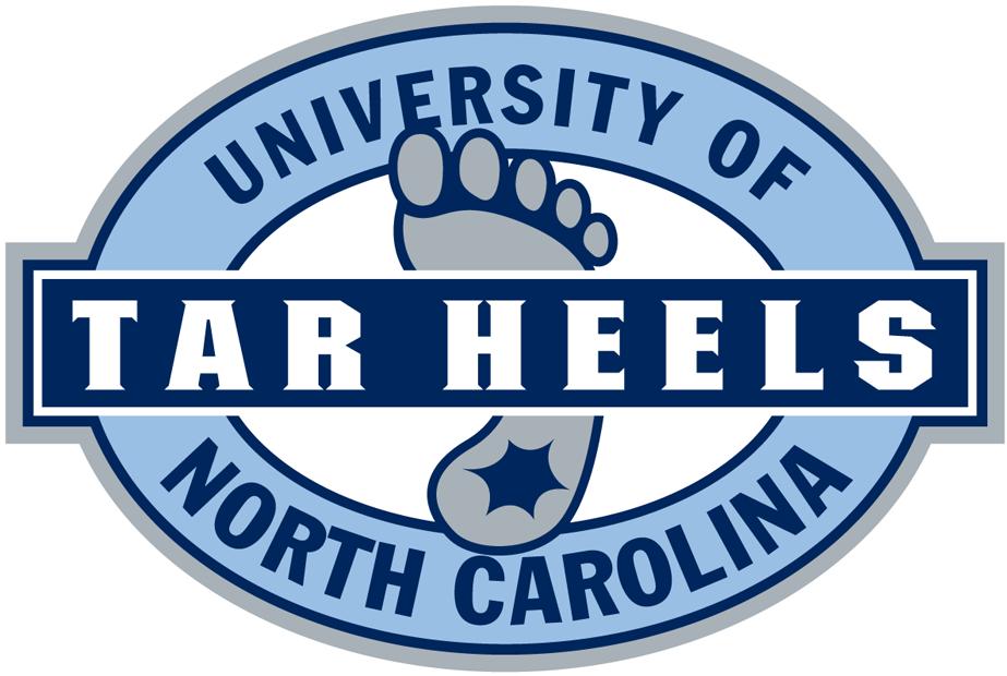 UNC-CH Tar Heels.jpg
