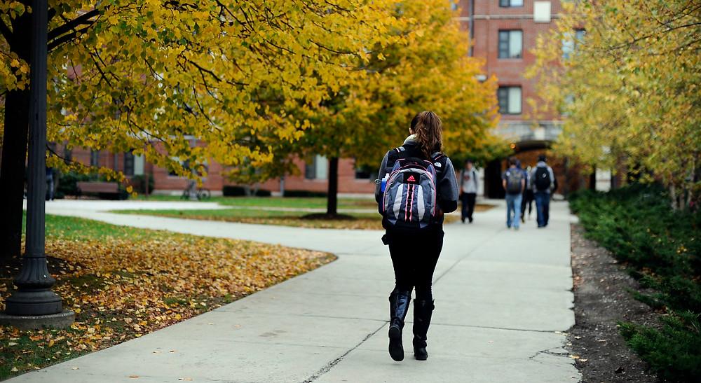 female college student.jpg