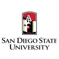 san-diego-state-university_200x200.jpg