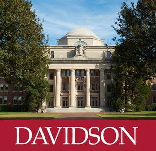 Sex assault charges dropped against Davidson College baseball player
