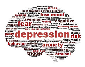 depression-brain.jpg