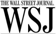 WSL logo.jpg