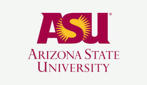 Expelled ASU Grad Student Accused of Rape Suing State for $4.1 Million