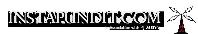 instapundit-logo.png