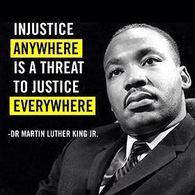 MLKimage.jpg