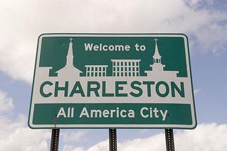 City of Charleston pays $85K to settle false arrest suit