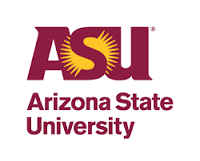 Appeals court orders Arizona State to reinstate male student expelled for having a threesome